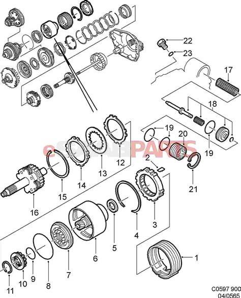 1993 volvo 240 wiring diagram radio engine diagram and