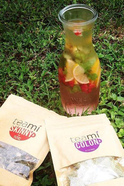 30 Minute Detox Drink by 17 Best Ideas About 30 Day Cleanse On 30 Day