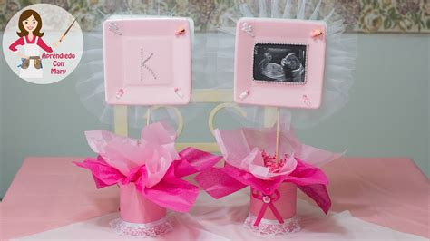 Decoraci 243 N De Mesas De Baby Shower Ni 241 O Imagui Slidehd Co Centro De Mesa Minimalista Para Baby Shower Centro De Mesa De Baby Shower