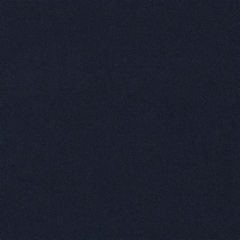 blue swatches navy blue color swatch www imgkid com the image kid