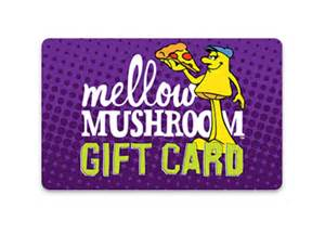 2015 gift guide mellow gift cards fabgrandma