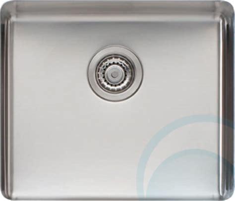 Oliveri Sinks Oliveri Sonetto Sink Sn1050u Appliances