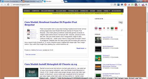 membuat hyperlink html cara cepat membuat link new tab otomatis bli nyoman rasma