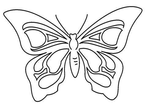 stencil con fiori farfalle stencil da stare org con stencil fiori