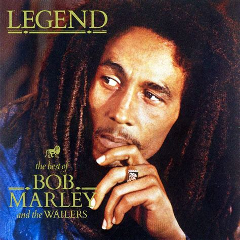 best of bob marley album bob marley s legend second charting album rock