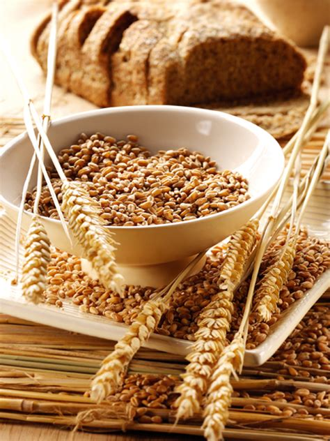 whole grains and cancer whole grains decrease bowel cancer risk whole grain goodness
