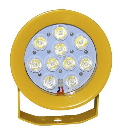 loading dock lights best price led loading dock light fixtures 23 watt shop great