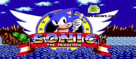 sonic the hedgehog 2 apk apk mania 187 sonic the hedgehog v3 0 2 apk