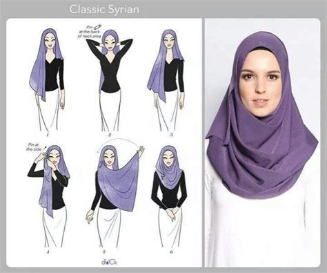 Fashion Muslim Scarf Jilbab Syria Sellen Cutting 1000 images about tutorials on rapunzel square tutorial and style