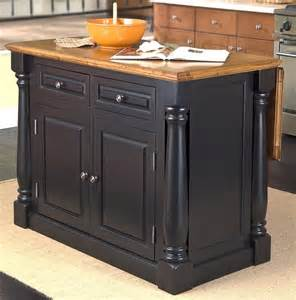 kitchen island with drop leaf island with drop leaf kitchen