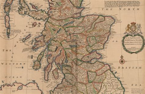 scotland mapping the nation books home scottishbooks