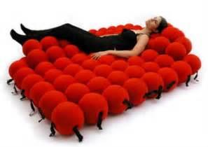 unusual couches unique furniture design idea creating ultimate support