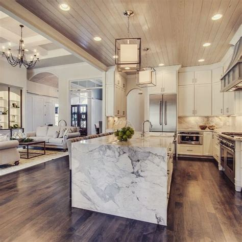italian kitchen decorating ideas dream house experience 18 best caesarstone 4330 ginger images on pinterest