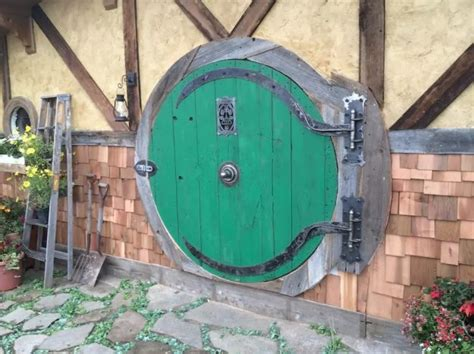 hobbit hole washington you can rent this cosy hobbit hole in washington on airbnb