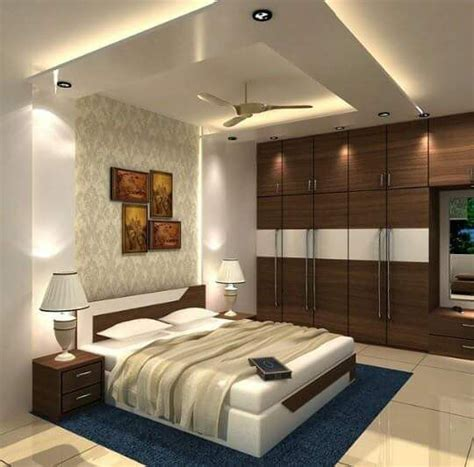 modern bedroom interior design ideas elegant bedrooms
