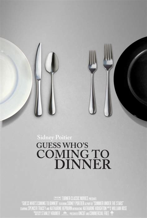 Guess Who Ate Before by Guess Who S Coming To Dinner On Netflix Today