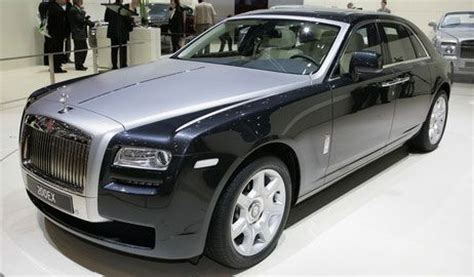 2010 rolls royce ghost shaft removal service manual 2010 rolls royce ghost starter removal car and driver
