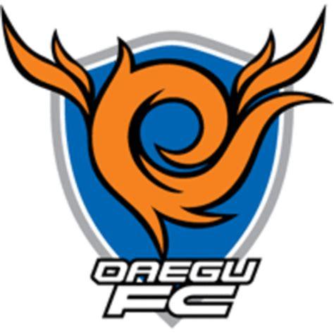 gambar logo sepak bola paling keren di dunia 10 logo klub sepak bola yg paling keren kaskus the