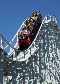 what is the most frightening ride at disney world