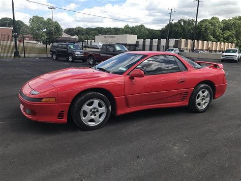 car engine repair manual 1993 mitsubishi 3000gt windshield wipe control service manual where to buy car manuals 1993 mitsubishi gto navigation system used