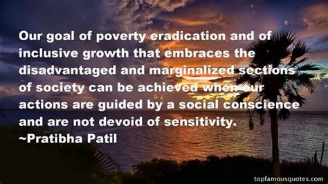 pratibha patil quotes image quotes  relatablycom