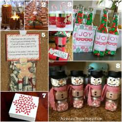 Gift ideas co worker cheap christmas gifts for co workers