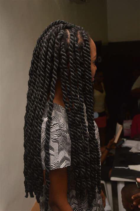 georgeous crochet braids with brazilian wool ninicebraids brazilian wool braid protective styles brazilian wool tuke