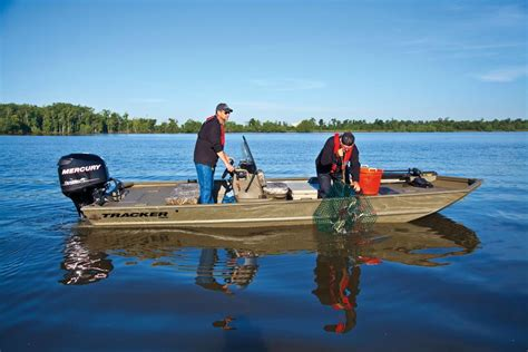 grizzly chases boat tracker boats all welded jon boats 2014 grizzly 2072