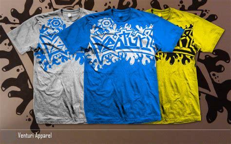 design a graffiti shirt graffiti shirt design by venturi58 on deviantart