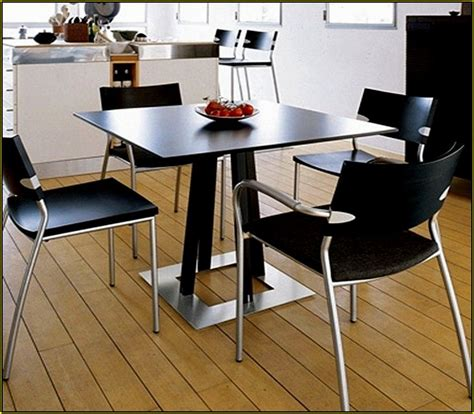 Kitchen Table Chairs Cheap Cheap Kitchen Table And Chairs Kitchen Design