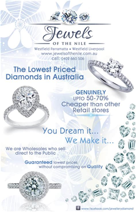 flyer design for jewellery jewelry store flyers jewelry store flyer design at