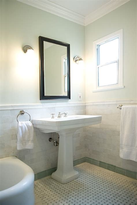 Carerra Marble Bathroom by Marble Bath For The Home