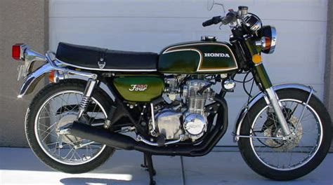 1973 honda cb350f 350 cc mecum auctions 1973 honda cb350f 350 cc mecum auctions