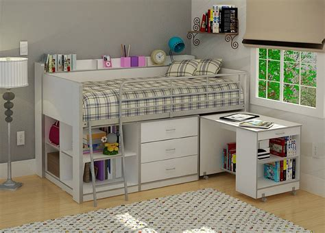 full size charleston storage loft bed with home design 87 exciting loft beds for teenss