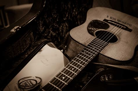 computer themes music country music wallpaper epic car wallpapers pinterest