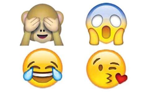 imagenes de whatsapp las caritas im 225 genes con cara feliz para descargar y compartir