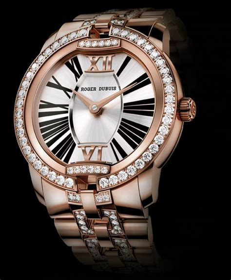 568 best images about roger dubuis contemporary