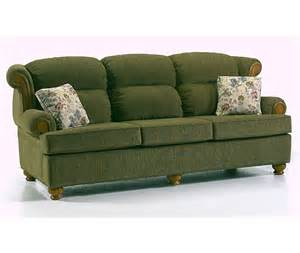 country sofa lancer country sofas homestead furniture