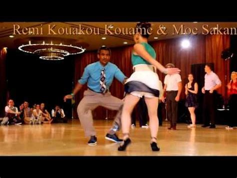 swing dance movies swing dance fest lindy hop finals of best 2015 swing
