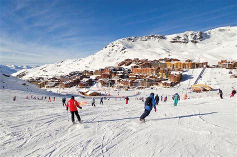 best ski resorts best family ski resorts in europe europe s best destinations