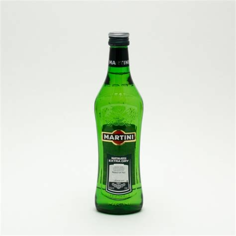rossi dry vermouth rossi extra dry vermouth 375ml beer wine