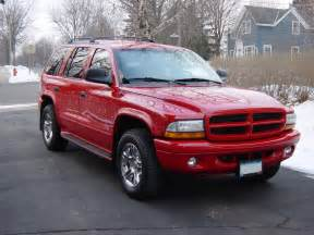 file 2003 dodge durango rt 002 jpg wikimedia commons