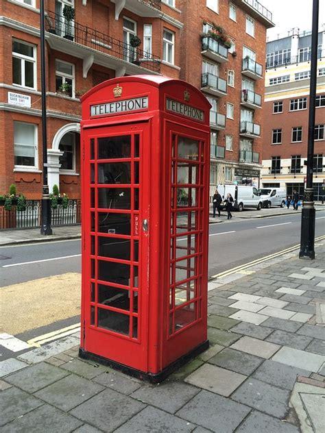 telefono cabina telefonica foto gratis cabina telef 243 nica tel 233 fono imagen gratis