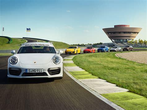 Porsche Leipzig by Porsche Leipzig Pilot Porsche Leipzig Gmbh