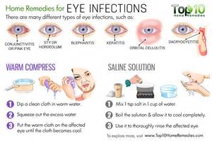 home remedy for eye infection home remedies for eye infections top 10 home remedies