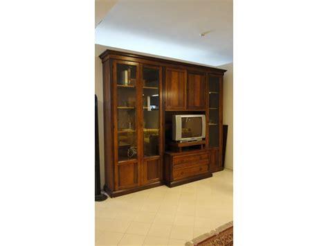 soggiorno stile classico porta tv in legno stile classico soggiorno artigianale