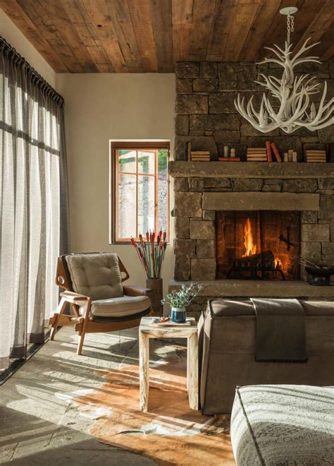 captivating modern rustic home decor 96 for your small rustic chic mountain home in the rocky mountain foothills