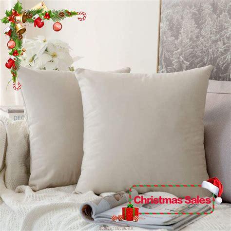 cuscini decorativi letto maestoso 5 cuscini decorativi da letto jake vintage