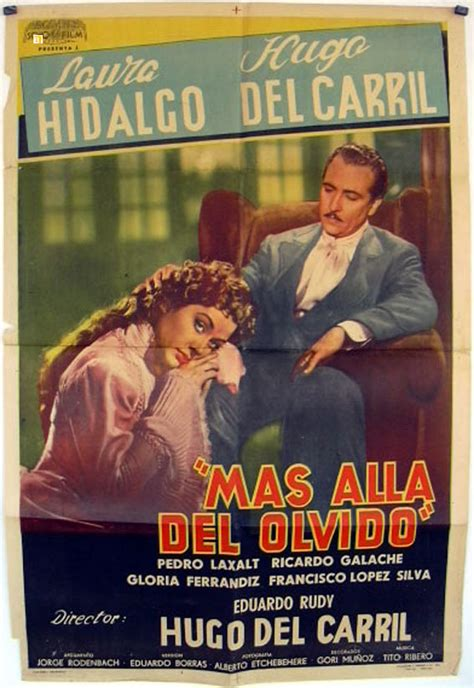 mas alla del olvido 6071136563 quot mas alla del olvido quot movie poster quot mas alla del olvido quot movie poster