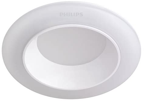 Lu Downlight 20 Watt philips smart tunable led downlight dimmerpack 8 5w 2700k